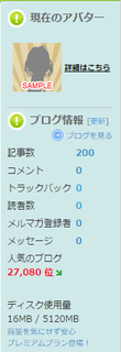 NIhonshiBlog_200article.png